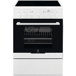 Electrolux EKC962900W