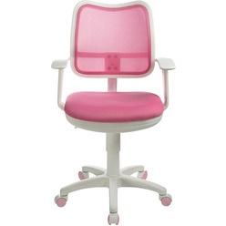 Бюрократ CH-W797 розовый