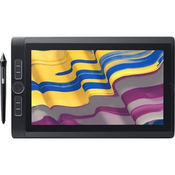 "Wacom MobileStudio Pro 13"" 512GB RU DTH-W1320H-RU Черный"