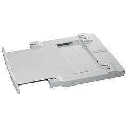 Electrolux STA9GW монтажный комплект