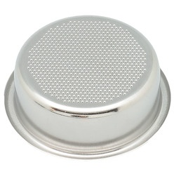 фильтр на 2 чашки (C805-18.7)