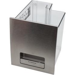 емкость для воды (C805-10)