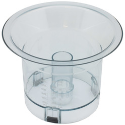 чаша MINI (B801-186)