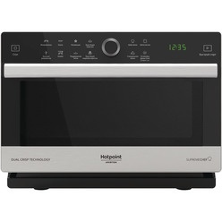 Hotpoint-Ariston MWHA 338 IX