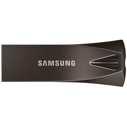 Samsung 32GB MUF-32BE4APC