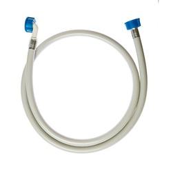Electrolux E2WIC150A шланг для стиральной машины