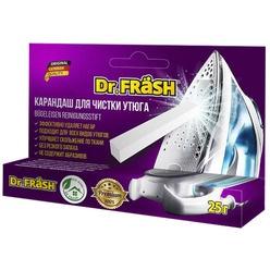 Карандаш для чистки Dr.Frash 2474