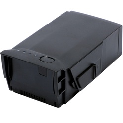 DJI Mavic Air Part 9 Intelligent Flight Battery