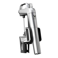 Coravin Model 2 Elite Silver