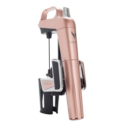 Coravin Model 2 Elite Rose Gold