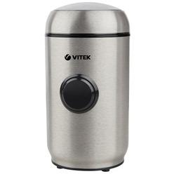 Vitek VT-7123