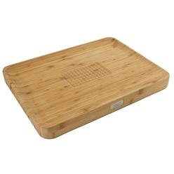 Joseph Joseph Cut & Carve Bamboo 60142