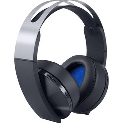 Sony PlayStation Platinum Wireless Headset (CECHYA-0090)