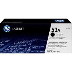 HP 53A Q7553A