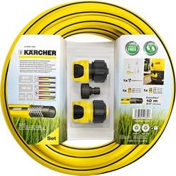Karcher 2.645-156.0 комплект для подключения