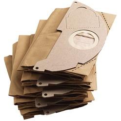 Karcher 6.904-322.0 бумажные