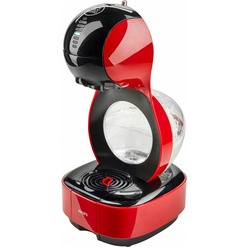 Krups Dolce Gusto Lumio KP130510