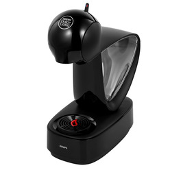 Krups Dolce Gusto Infinissima KP 170810