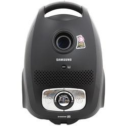 Samsung VCJG24LV