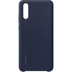 Huawei Silicon Case P20 Pro Deep blue