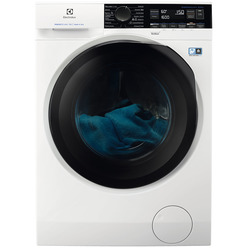 Electrolux EW7WR268S PerfectCare