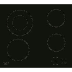 Hotpoint-Ariston HR 622 C