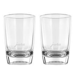 Jura 71792 комплект стаканов