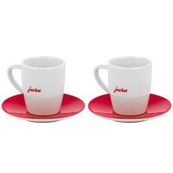 Jura Limited edition 24035 чашки для американо