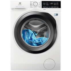 Electrolux EW7WR361S PerfectCare