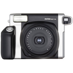 Fujifilm Instax Wide 300 черный