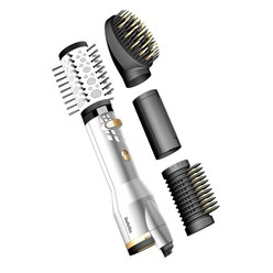 Babyliss AS 545E