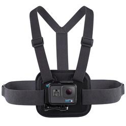 GoPro AGCHM-001 (Chesty) крепление на грудь