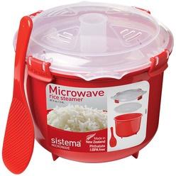 Sistema Microwave 1110
