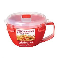 Sistema Microwave 1109