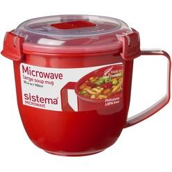 Sistema Microwave 1141