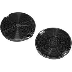 Electrolux EFF 75 угольный фильтр