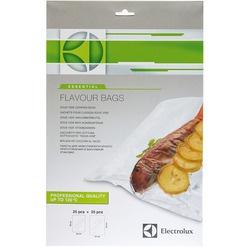 Electrolux E3OS пакеты полимерные