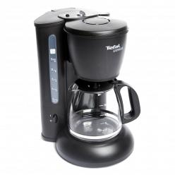 Кофеварка Tefal CM 4105