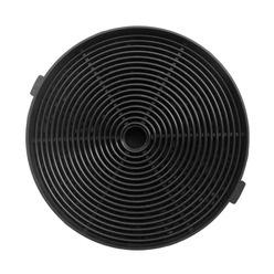Maunfeld CF171C фильтр угольный