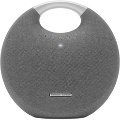 Harman/Kardon Onyx Studio 5 Grey