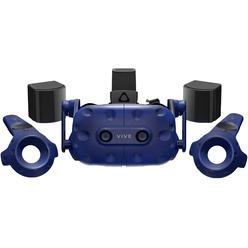 HTC VIVE Pro EEA (99HANW006-00)