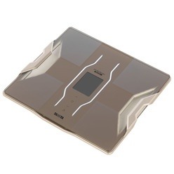 Tanita RD-953S Platinum