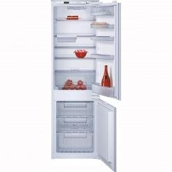 Встраиваемый холодильник глубиной 50 см NEFF K9524X6