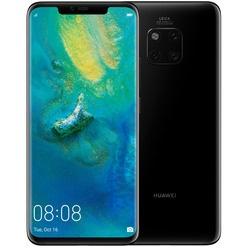 Huawei Mate 20 Pro черный