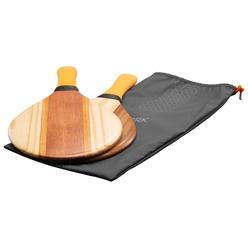 BORK HOME HP502 набор ракеток для пляжного тенниса