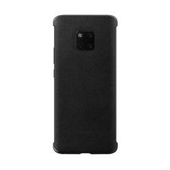 Huawei PU Case для Mate 20 Pro, Black