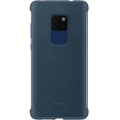 Huawei PU Case для Mate 20, Light Blue