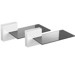 Meliconi Ghost Cubes Soundbar White