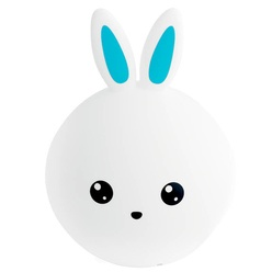 Rombica LED Bunny