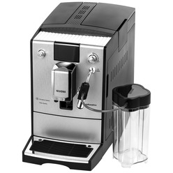 Nivona NICR 670 CafeRomatica